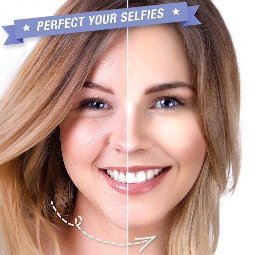 Mira Selfie Editor poster