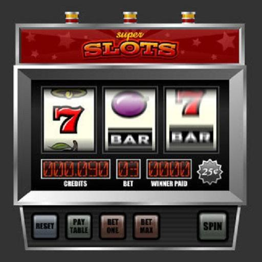 Come fare andare in tilt una slot machine