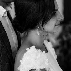 Wedding photographer Pavel Noricyn (noritsyn). Photo of 18.07.2017