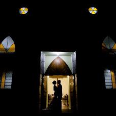 Wedding photographer Eduardo Prates (eduardoprates). Photo of 20.11.2015