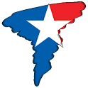 Texas Storm Chasers icon