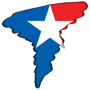 Texas Storm Chasers Android Apps On Google Play