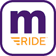 MetroSMART Ride apk