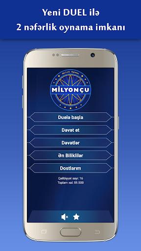 Yeni Milyonu00e7u  gameplay | by HackJr.Pw 3