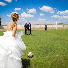 Wedding photographer Marcello Di Taranto (ditaranto). Photo of 15.09.2016
