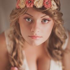 Wedding photographer Alenka Goncharova (Korolevna). Photo of 09.09.2013