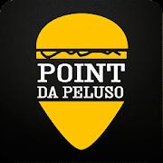 Point da Peluso