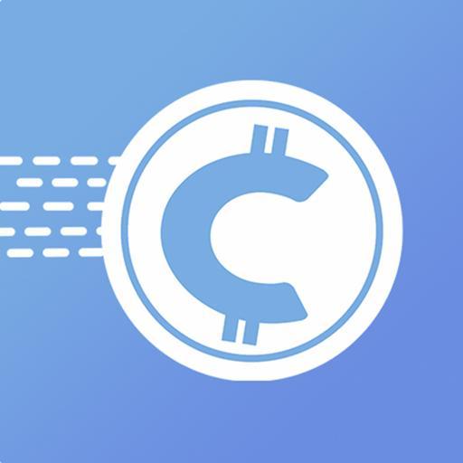 cum să crești bitcoin)