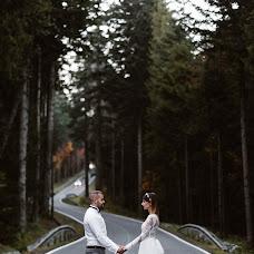 Wedding photographer Maciej Wróbel (mwfotografia). Photo of 28.10.2018