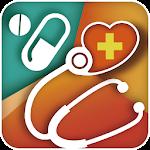 健康幫 icon
