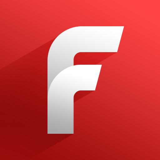 Flash Player - Shockwave Flash Reader