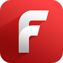 Flash Player for Android 5.2 APK Download