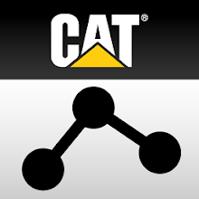 Cat® Activate Download on Windows