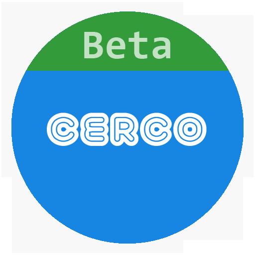 Cerco Beta