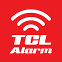 TCL Alarm by Amplifyze icon