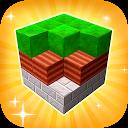 Multicraft Miner Exploration APK