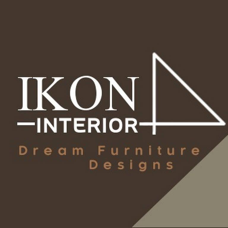 best furniture in karachi