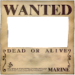 Pirate Wanted Maker game APK