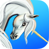 Unicorn Farm 3D