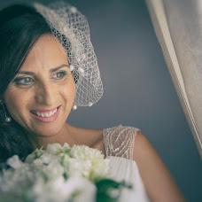 Wedding photographer JUAN MANUEL MARQUEZ CAVA (marquezcava). Photo of 16.04.2015
