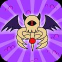 Ghost Evolution icon