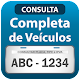 Consulta Completa de Veículos (FIPE, Multas, IPVA) apk