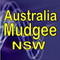 MyTravelTipz - Mudgee icon