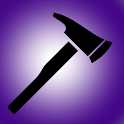 Mobile IRPG icon