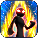 Anger of Stick 3 icon