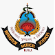 Download SSH IMS BHU - SIR SUNDERLAL HOSPITAL BHU For PC Windows and Mac