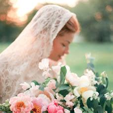 Wedding photographer Anna Fedorova (annimagines). Photo of 08.06.2015