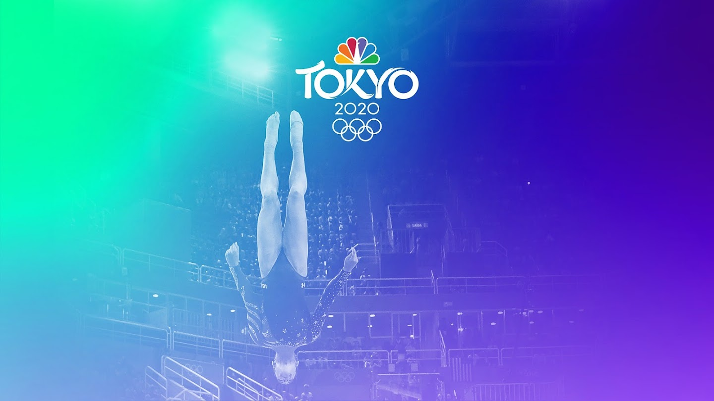Daily Compilations: Tokyo Olympics