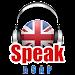 Английский язык за 7 уроков icon