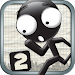 Line Runner 2 (Free) icon