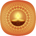 All God Aarti icon
