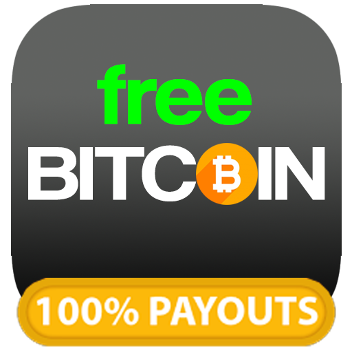 Free Bitcoin - BTC Miner & Claim app (apk) free download for Android/PC/Windows