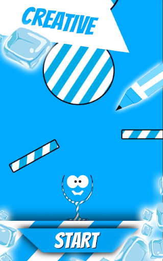 Freeze Happy Ice Glass - Make the glass happy 1.0.6 {cheat|hack|gameplay|apk mod|resources generator} 2