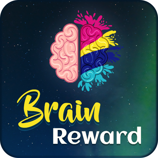 Brain Rewards : Make Money Online