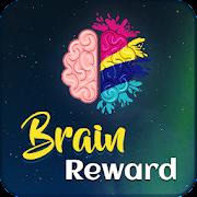 Brain Rewards : Make Money Online