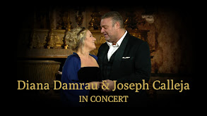 Diana Damrau & Joseph Calleja in Concert thumbnail