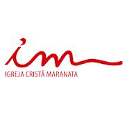Rádio Maanaim - Vitoria - ES - Brazil