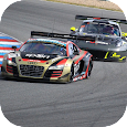 RSE Racing Free icon