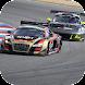 RSE Racing Free