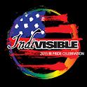 Rhode Island Pride icon