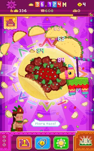 Mucho Taco (Money/Ad-Free)