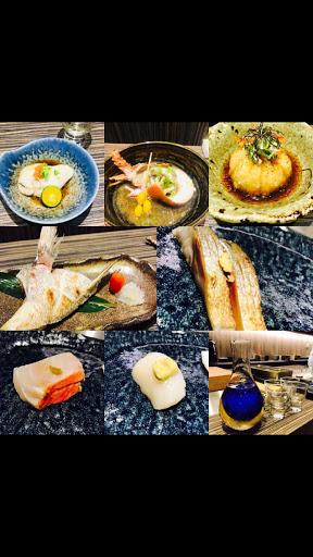 吃過那麼多日本料理從沒想過去吃板前料理,嘉義水木町板前.鍋物真的值得推薦大家一起去嚐鮮,所用的食材都是師傅當日新鮮採購,新鮮的食材在加上師傅高超的料理手法真的是一絕,價位從800的龍蝦套餐到2380的