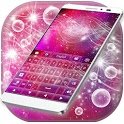 Free Stars Sound Keyboard icon