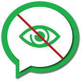 WhatsOffline for whatsapp