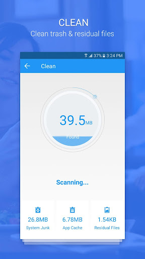 免費下載工具APP|360 Battery Plus - Power Saver app開箱文|APP開箱王