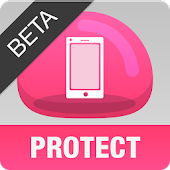 Beta-Check Point Protect